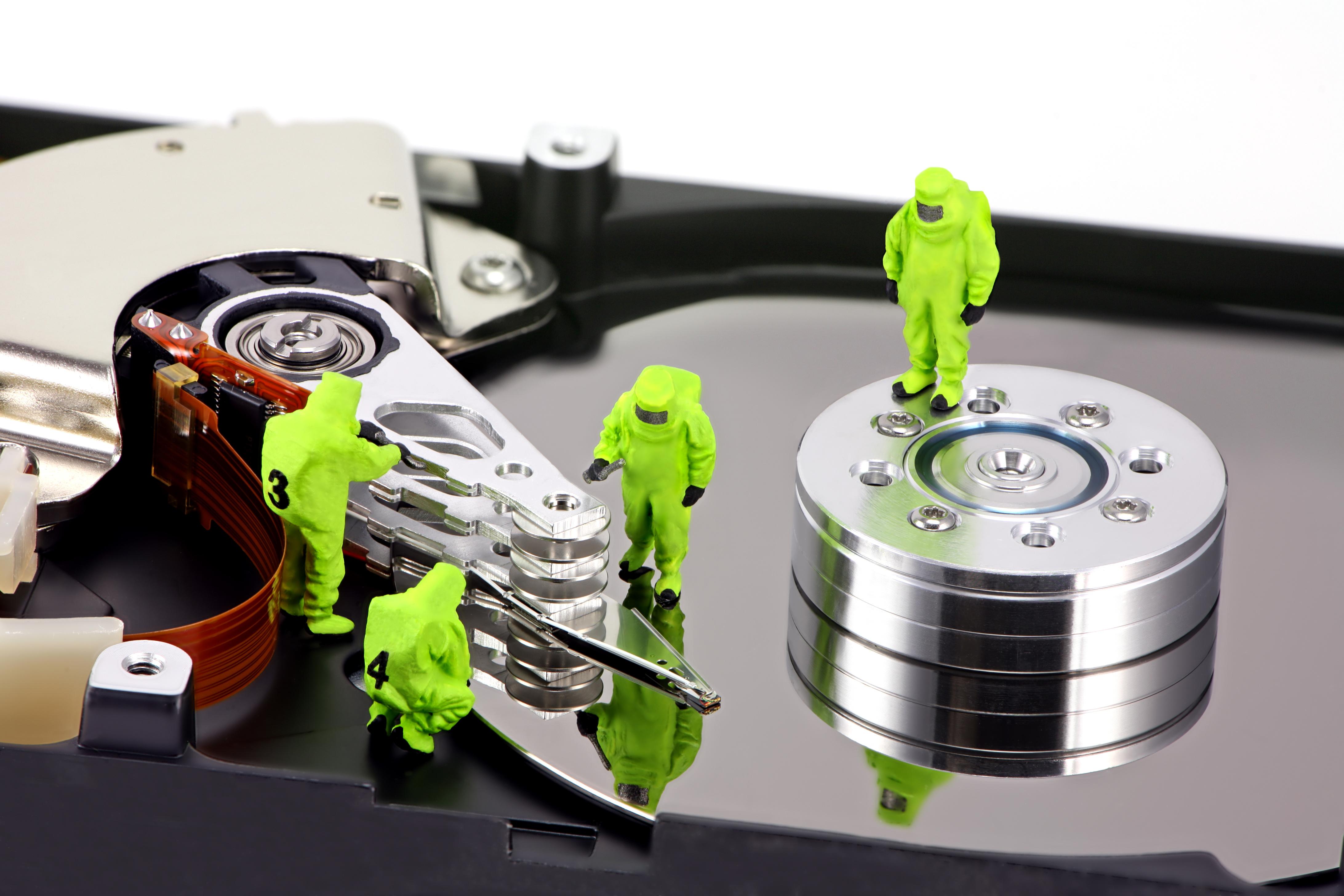 Реставрация дисков алматы 13 фотография